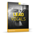 Toontrack Lead Vocals EZmix Pack - Single Pack (download)Lead Vocals EZmix Pack - Single Pack (download)