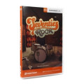 Toontrack Seventies Rock EZX (boxed)