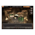 Toontrack Big Rock Drums EZX (download)Big Rock Drums EZX (download)
