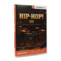 Toontrack Hip Hop! EZX (boxed)