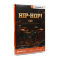 Toontrack Hip Hop! EZX (boxed)Hip Hop! EZX (boxed)
