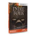 Toontrack Indie Folk EZX (boxed)