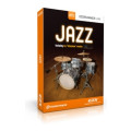 Toontrack Jazz EZX (boxed)