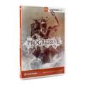 Toontrack Progressive EZX (boxed)