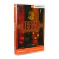 Toontrack Reggae EZX (boxed)Reggae EZX (boxed)