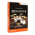 Toontrack EZdrummer 2 (boxed)EZdrummer 2 (boxed)