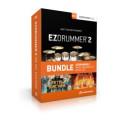 Toontrack EZdrummer 2 Metal EditionEZdrummer 2 Metal Edition