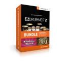 Toontrack EZdrummer 2 Vintage Edition