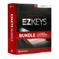 Toontrack EZkeys BundleEZkeys Bundle