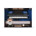 Toontrack EZkeys Electric Grand Songwriting Software and Virtual Electric Grand