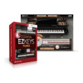 Toontrack EZkeys Essential Pianos BundleEZkeys Essential Pianos Bundle