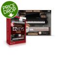 Toontrack EZkeys Essential Pianos BundleEZkeys Essential Pianos Bundle