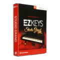Toontrack EZkeys Studio Grand Songwriting Software and Virtual Grand Piano (boxed)
