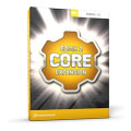 Toontrack Core Expansion EZmix Pack - Single Pack (download)
