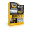 Toontrack EZmix Complete Production 6 PackEZmix Complete Production 6 Pack