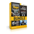 Toontrack EZmix Pack Rock & Metal Guitar 6-packEZmix Pack Rock & Metal Guitar 6-pack