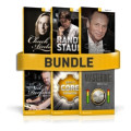 Toontrack EZmix Pack Top Producers 6-PackEZmix Pack Top Producers 6-Pack