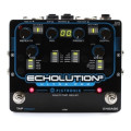 Pigtronix Echolution 2 Ultra ProEcholution 2 Ultra Pro