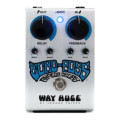 Way Huge Echo-Puss Analog Delay Pedal
