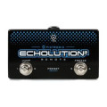 Pigtronix E2R Echolution 2 Remote SwitchE2R Echolution 2 Remote Switch