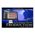 Multi Platinum Electronic Music Production Interactive CourseElectronic Music Production Interactive Course
