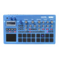 Korg Electribe - Metallic BlueElectribe - Metallic Blue