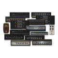 Avid Eleven Rack Expansion PackEleven Rack Expansion Pack
