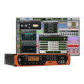 Avid Eleven Rack with Annual SubscriptionEleven Rack with Annual Subscription