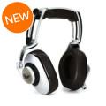 Blue Microphones Ella Premium Planar Magnetic HeadphonesElla Premium Planar Magnetic Headphones