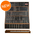 Moog Emerson Modular System Limited-edition Reissue Modular Synthesizer