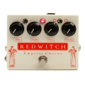 Red Witch Empress Chorus PedalEmpress Chorus Pedal