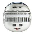 Ansmann Energy 16 PlusEnergy 16 Plus