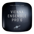 Vienna Symphonic Library Vienna Ensemble Pro 6 - Upgrade from v4-5
