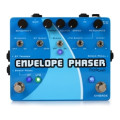 Pigtronix Envelope Phaser - Envelope and Rotary Phaser PedalEnvelope Phaser - Envelope and Rotary Phaser Pedal