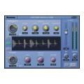 Sonnox Envolution Plug-in - HD-HDX
