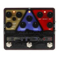 Electro-Harmonix Epitome Multi-EffectsEpitome Multi-Effects