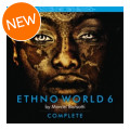 Best Service Ethno World 6 CompleteEthno World 6 Complete
