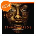 Best Service Ethno World 6 VoicesEthno World 6 Voices