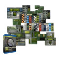 McDSP Everything Pack HD v6.3 Plug-in BundleEverything Pack HD v6.3 Plug-in Bundle