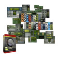 McDSP Everything Pack Native v6.3 Plug-in BundleEverything Pack Native v6.3 Plug-in Bundle