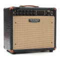 Mesa/Boogie Express 5:25 Plus 25-Watt 1x12