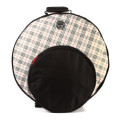Sabian Fast Cymbal Bag - 22