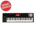 Roland FA-06 61-key Music Workstation