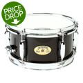 Pearl Firecracker Poplar Snare Drum - 5