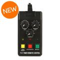 Chauvet DJ FC-T Time Remote ControlFC-T Time Remote Control