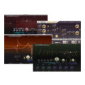 FabFilter Creative Plug-in BundleCreative Plug-in Bundle