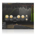 FabFilter Pro-C 2 Plug-in