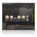 FabFilter Pro-C 2 Plug-inPro-C 2 Plug-in