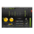 FabFilter Pro-DS Plug-in