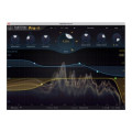 FabFilter Pro-R Reverb Plug-inPro-R Reverb Plug-in